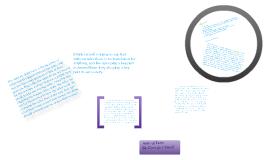 Copy of Animal Farm digital essay