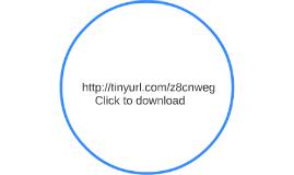 Download xrumer 5 0 palladium в рекламном агентстве оптимизация продвижение сайтов согласованы ages/118