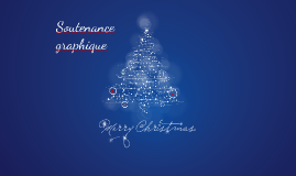 Copy of Free Christmas Prezi Template 2013