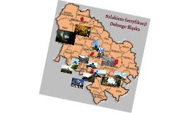 Szlakiem Dolnego Śląska