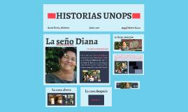 HISTORIAS UNOPS