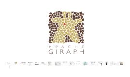 Apache Giraph - Berlin Buzzwords