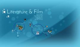 Literature & Film