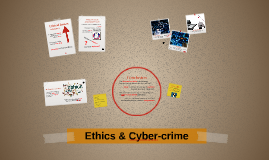 Ethics & Cybercrime