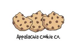 Appalachia Cookie Co.