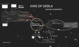 King of Debla