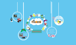Happy Holidays from Picaro