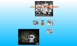 Jackie Robinson 2