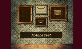 Copy of PLANEA 2016
