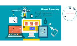 Social Learning v3 ingek met demo