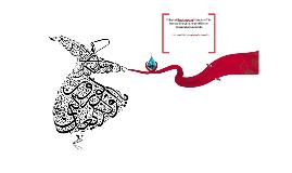 Copy of Copy of Hazal DUYAN, Elif Meltem ASLAN
