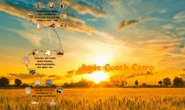 Agile Coach Camp 2017 - English version