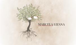 MARCELA LIZANA