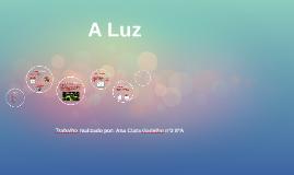 Copy of Luz