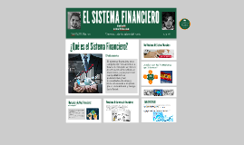 Copy of EL SISTEMA FINANCIERO