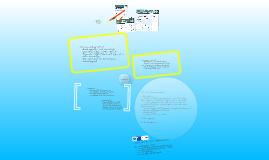 IT- und Online Tag 2011 - Gründungshilfen für KMU von IHK