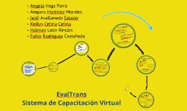 EvalTrans