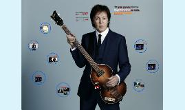10 gode grunde til at se Paul McCartney