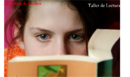 Copy of Taller_lectura