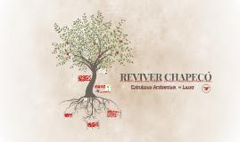 REVIVER CHAPECÓ