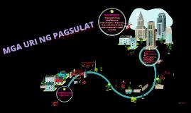 Copy of AKADEMIKONG PAGSULAT