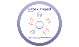 5-Rock Project