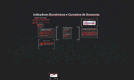 CPA 20 - Aula 18 - Princípios de Economia