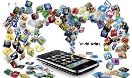 Aprovechamiento Smartphone