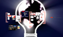 TED , TEDx and TED ed