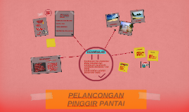 Copy of PERLANCONGAN