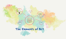 The Elements of Art