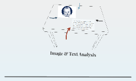 Image and Text R. Analysis