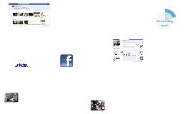 facebook una herramienta para gestionar conocimientos