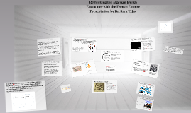 Gallaudet Presentation 4-8-2016