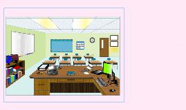 Copy of Classroom