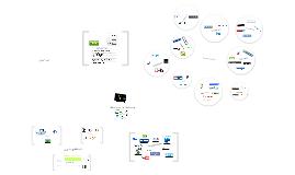 RLTA - Web 2.0 in the Classroom