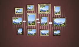 Composición de la imagen: encuadres y formatos