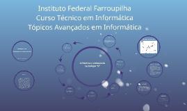Instituto Federal Farroupilha