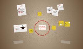 Copy of El emprendimiento social