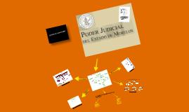 Copy of Copy of Copy of poder judicial