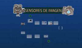 Copy of SENSORES DE IMAGEN