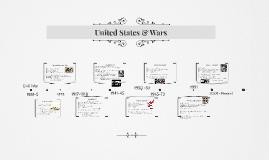 United States & Wars