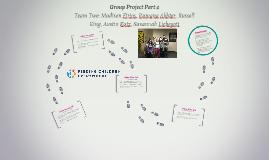 Group Project Part 4