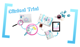 Copy of Gout Clinical Trial