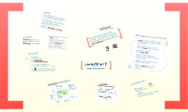 KWADRAET - korte presentatie