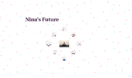 Nina's Future