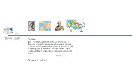 118 a.C.