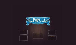 El Popular Inc.