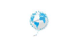 Copy of Mundo whymob - referências