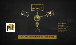 NAACO ReShoring